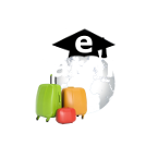 TraveleLearning